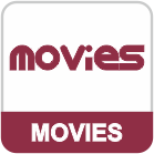 Kênh Movies TV