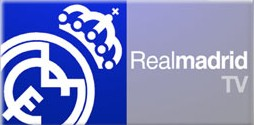 Kênh RealMadrid TV