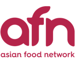 Kênh AFN TV - Asian Food Network