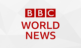 Kênh BBC World News