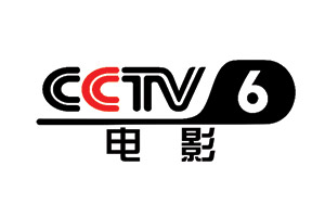 Kênh CCTV6 - Movies China