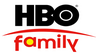 Kênh HBO Family HD