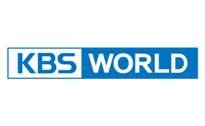 Kênh KBS World Korea