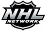 Kênh NHL NETWORK