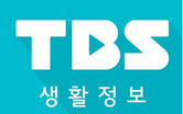 Kênh TBS TV