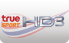 Watch True Sports HD3 kenh TrueVisions