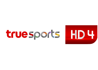 Watch True Sports HD4 kenh TrueVisions