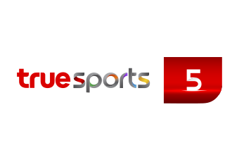 Watch True Sports HD5 kenh TrueVisions