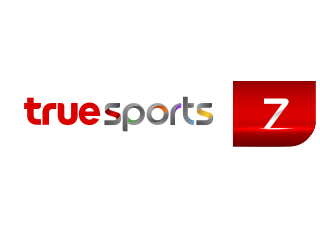 Watch True Sports HD7 kenh TrueVisions
